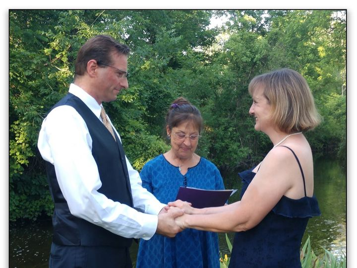 Tmx Ready For Web Blemish On Arm Removed Best For Websiteimg 20190628 194731552cropped 51 978426 1564078049 Manchester, MI wedding officiant