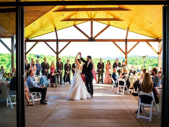 Tmx 099 Websize 51 559426 162414763848587 Roaring River, NC wedding venue