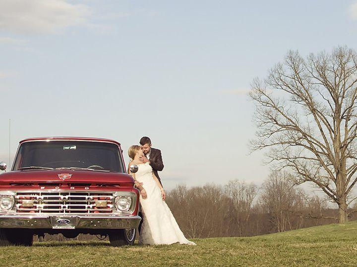 Tmx 1382058437293 Afb231 Roaring River, NC wedding venue