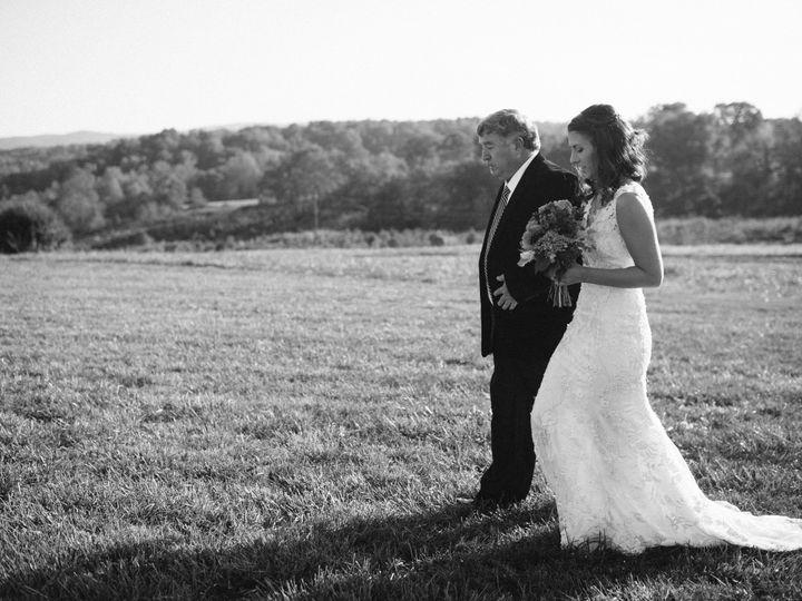Tmx 1389752735954 Gambillfarm1 Roaring River, NC wedding venue