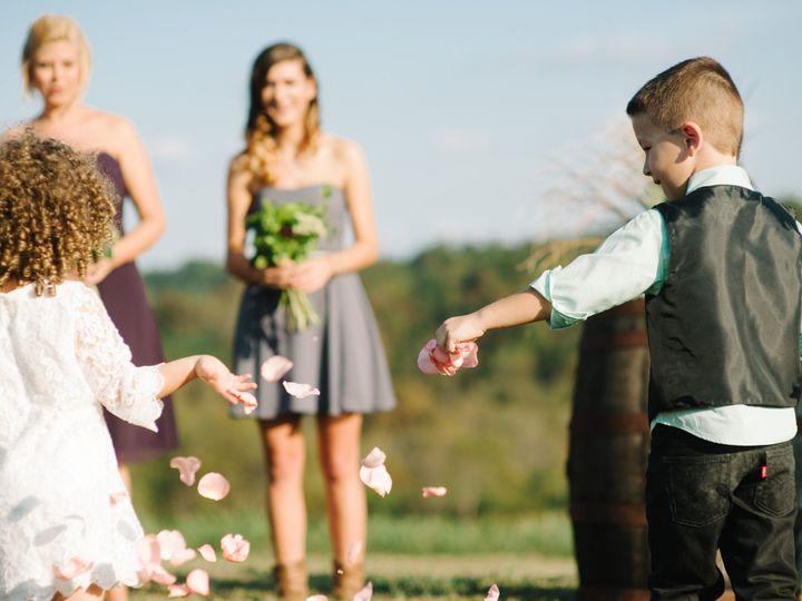 Tmx 1389752997595 Meredithchase Wedding0 Roaring River, NC wedding venue