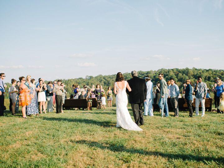 Tmx 1389753018422 Meredithchase Wedding0 Roaring River, NC wedding venue