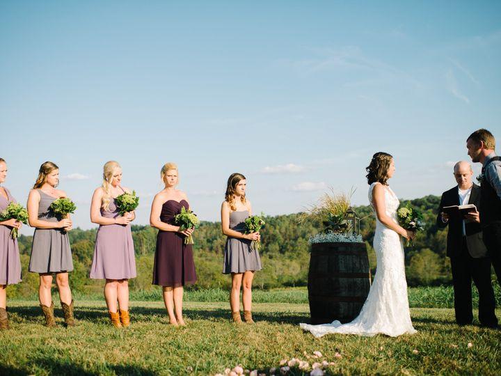 Tmx 1389753047636 Meredithchase Wedding0 Roaring River, NC wedding venue