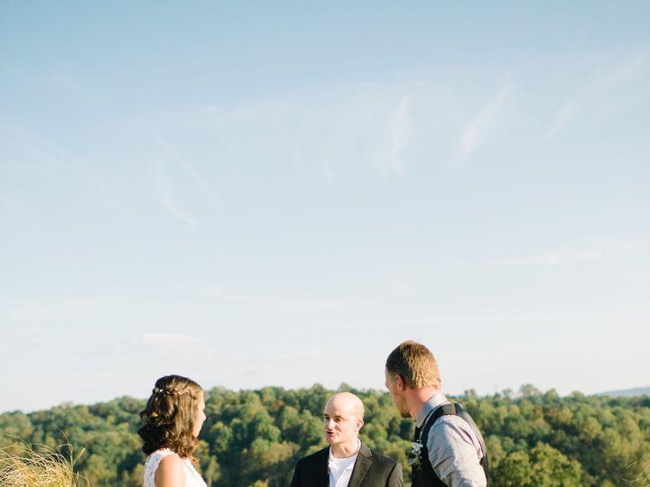Tmx 1389753079564 Meredithchase Wedding0 Roaring River, NC wedding venue