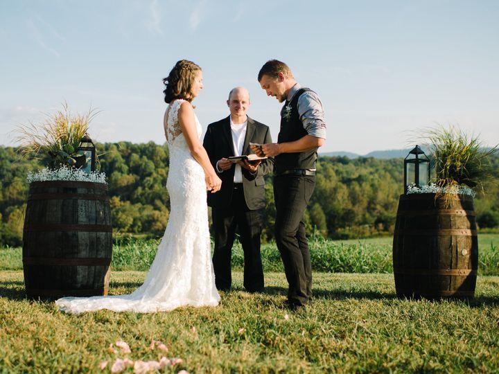 Tmx 1389753131656 Meredithchase Wedding0 Roaring River, NC wedding venue