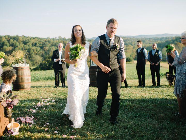 Tmx 1389753159036 Meredithchase Wedding0 Roaring River, NC wedding venue