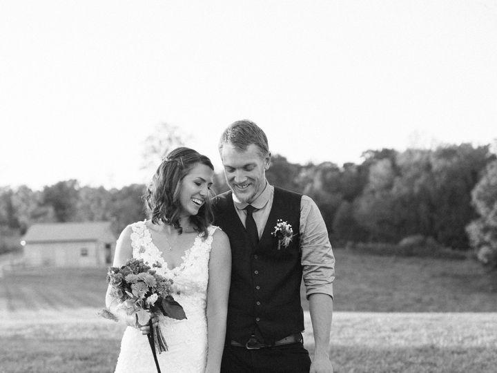 Tmx 1389753291402 Meredithchase Wedding1 Roaring River, NC wedding venue