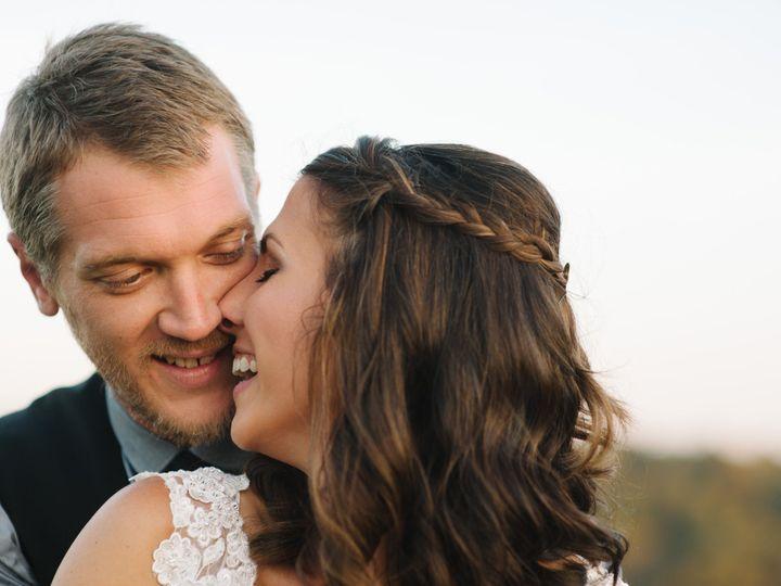 Tmx 1389753337111 Meredithchase Wedding1 Roaring River, NC wedding venue