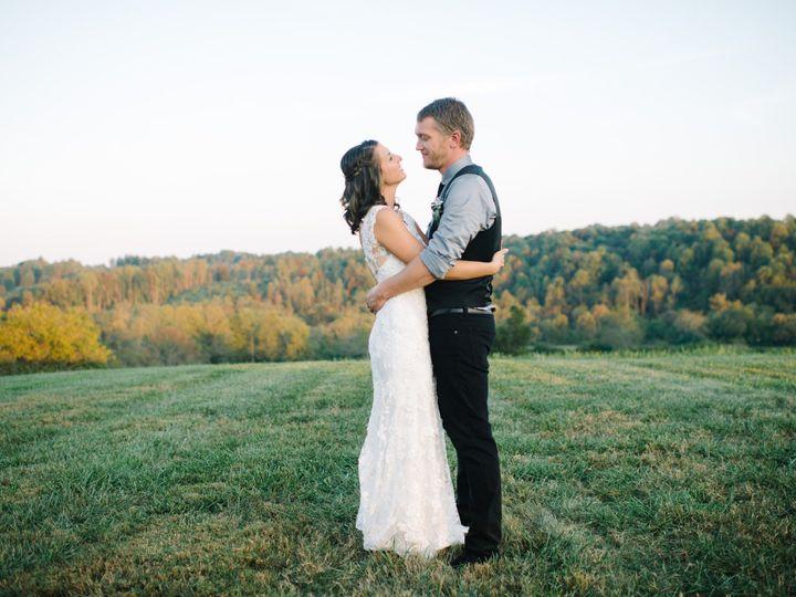 Tmx 1389753361671 Meredithchase Wedding1 Roaring River, NC wedding venue