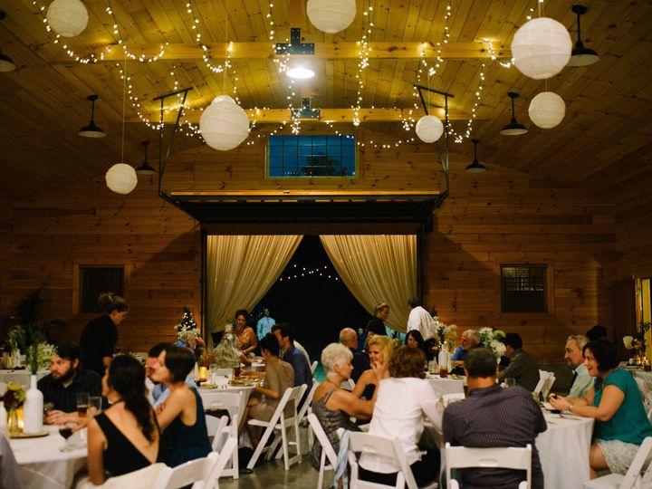 Tmx 1389753402521 Meredithchase Wedding1 Roaring River, NC wedding venue