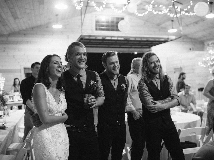 Tmx 1389753493876 Meredithchase Wedding2 Roaring River, NC wedding venue