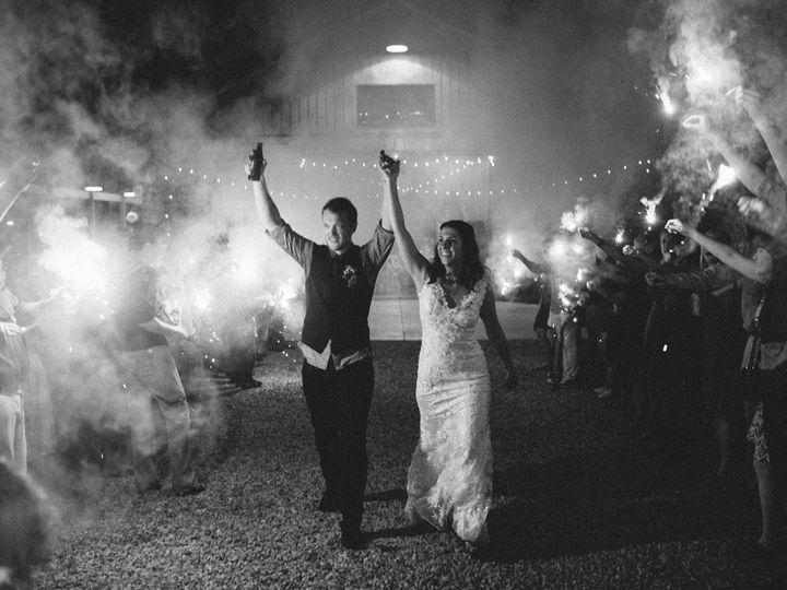 Tmx 1389753618158 Meredithchase Wedding2 Roaring River, NC wedding venue