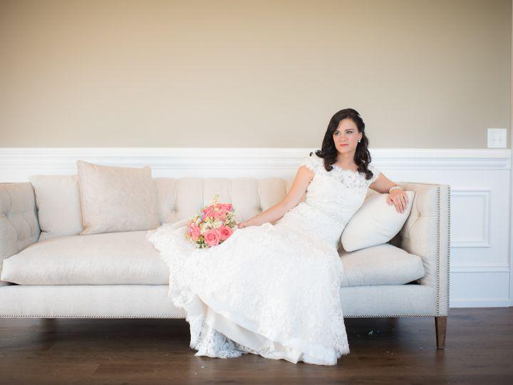 Tmx 1435589494093 Wedding 293 Roaring River, NC wedding venue