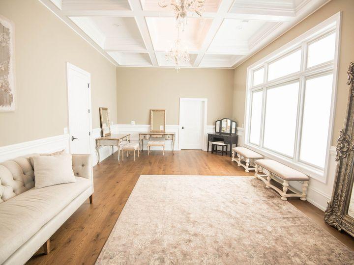 Tmx 1476250444190 Bridal 161 Roaring River, NC wedding venue