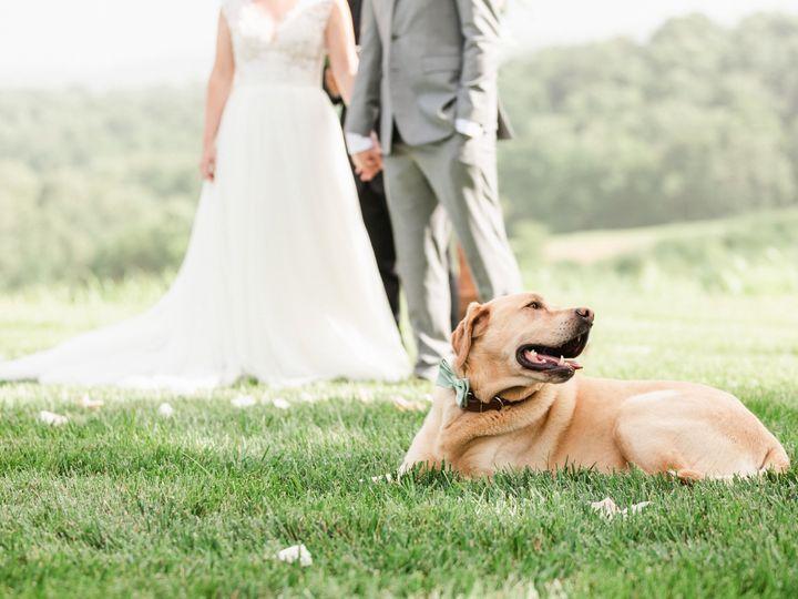 Tmx Mary Kathryn Jacob Wedding 00038 51 559426 162414527962642 Roaring River, NC wedding venue