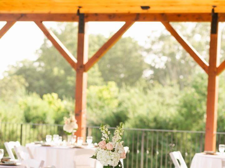 Tmx Mary Kathryn Jacob Wedding 00049 51 559426 162414528118038 Roaring River, NC wedding venue