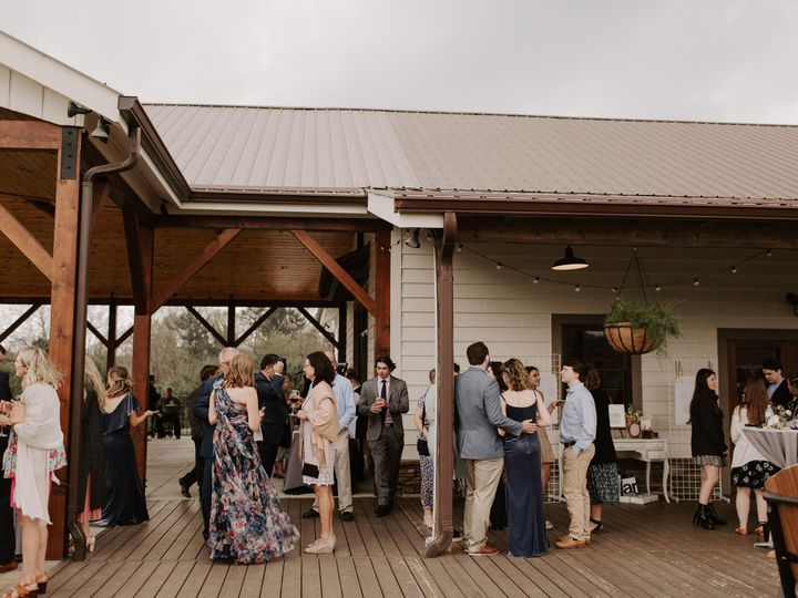 Tmx Turnerw Nep1016 51 559426 162414789971118 Roaring River, NC wedding venue