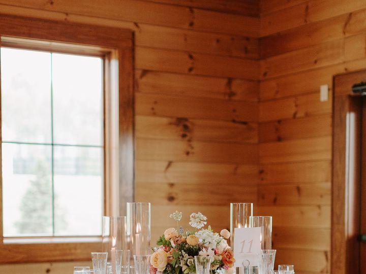 Tmx Turnerw Nep951 51 559426 162414789923328 Roaring River, NC wedding venue