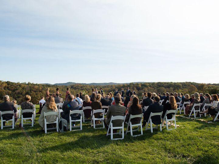 Tmx Wedding 369 51 559426 162414438946674 Roaring River, NC wedding venue