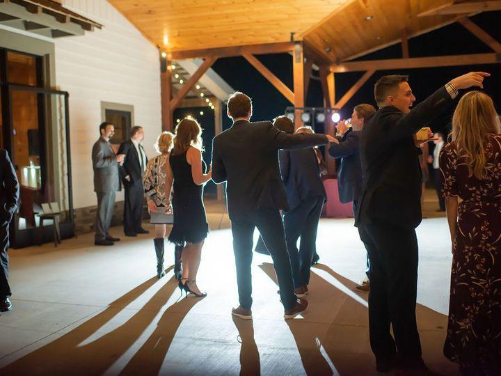 Tmx Wedding 659 51 559426 162414438040940 Roaring River, NC wedding venue