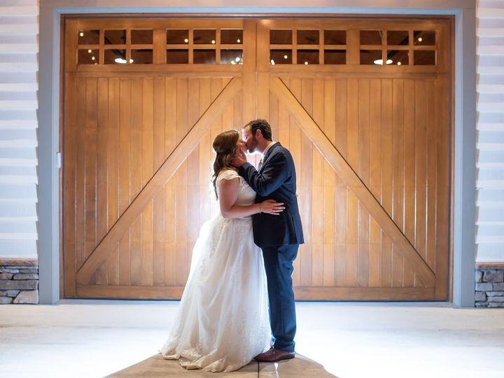 Tmx Wedding 660 51 559426 162414437067421 Roaring River, NC wedding venue