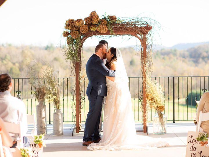 Tmx Wedding 79 51 559426 162414512623300 Roaring River, NC wedding venue
