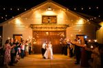 The Lodge on Brier Creek image