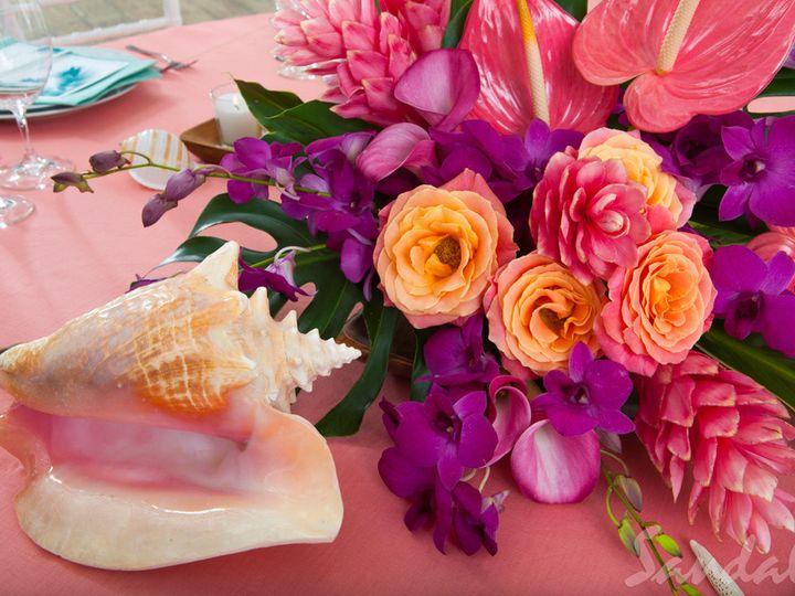 Tmx 1440873480258 Sandalsms3580 2 Greensboro wedding travel