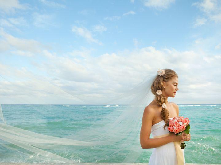 Tmx 1440880369144 Cti0874maidecayweddingpackagebride Greensboro wedding travel