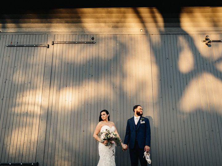 Tmx 01105037 69b7 4631 93b6 F2884b8f8e34 51 979426 158151677957867 Wrightsville, PA wedding venue