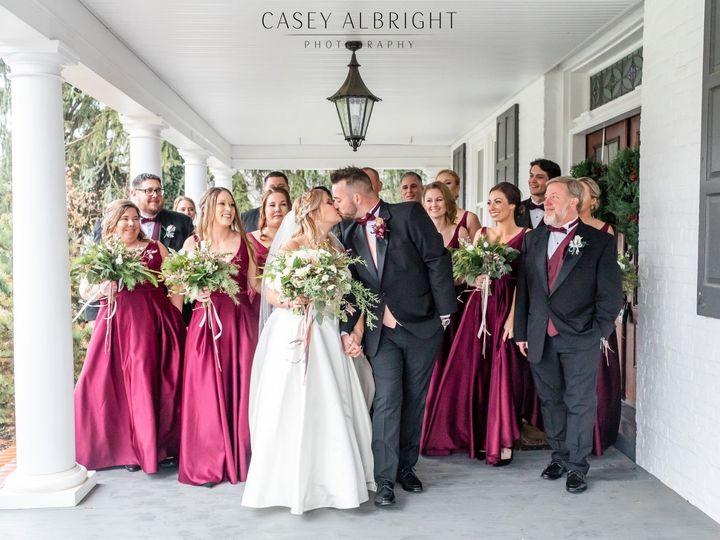 Tmx 04f987ed 1a6a 488c B01c 097e0f2b5d2b 51 979426 158151667372909 Wrightsville, PA wedding venue