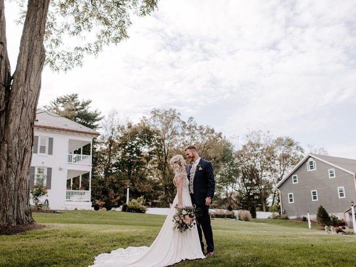 Tmx 055b53e3 E32f 42a4 8f2a 6a4f6c638178 51 979426 158151667011854 Wrightsville, PA wedding venue