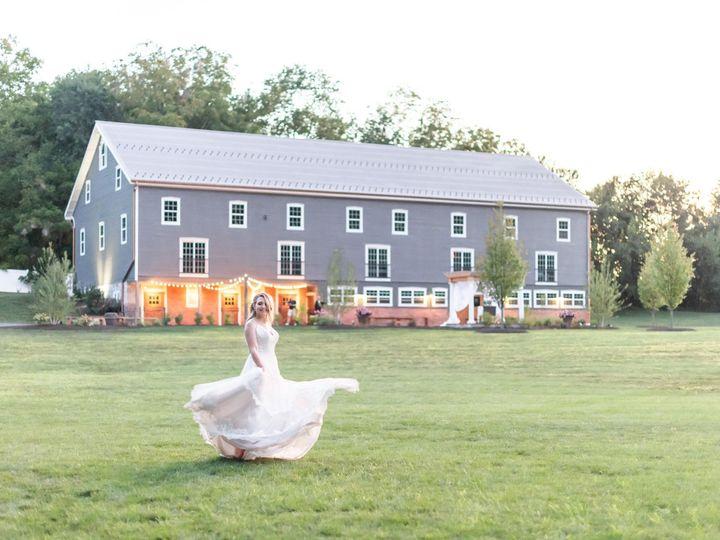 Tmx 0f8fb8e5 3d74 4ea4 A55b 2a3367752bae 51 979426 158151678564808 Wrightsville, PA wedding venue