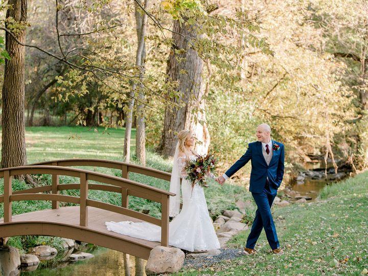 Tmx 0o3a0693 51 979426 Wrightsville, PA wedding venue
