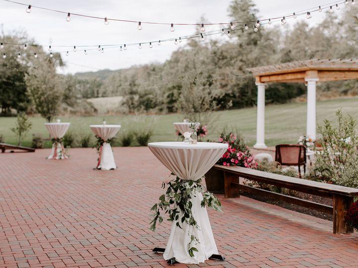 Tmx 118c2c89 Db4e 4c0c 9a33 Df696c0eea4c 51 979426 158151667537865 Wrightsville, PA wedding venue