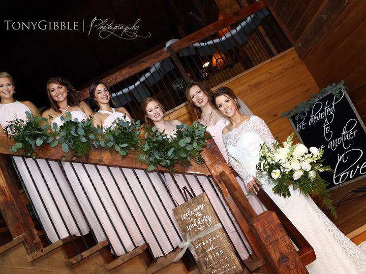 Tmx 1528800817 B7a03cb6182a89ab 1528800816 76d2457f3b18b797 1528800811379 6 WEB   Nadu Wedding Wrightsville, PA wedding venue