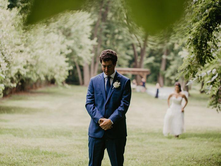 Tmx 1533166664 35a6d0b06950ac63 1533166662 D2c023a62c35a2ce 1533166629575 34 IMG 1705 Wrightsville, PA wedding venue