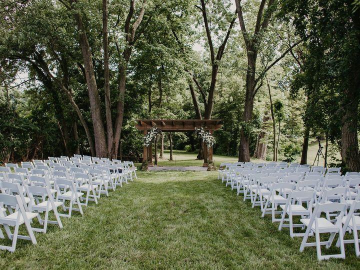 Tmx 1533166673 Eb0a685942731992 1533166671 5cc1f2a2a9296504 1533166629604 48 IMG 2177 Wrightsville, PA wedding venue