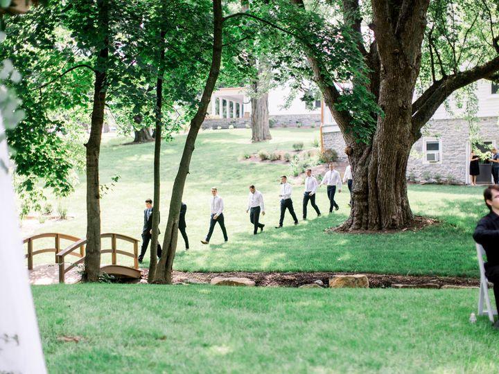 Tmx 1536944232 Eeb3f44c10811de6 1536944228 37fa1f6d2ad3e4dc 1536944133482 44 CO Ceremony 66 Wrightsville, PA wedding venue