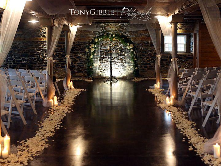 Tmx 1537361258 98803646ec02e134 1537361258 9bb9782ef39d07e5 1537361257480 25 WEB   Nadu Weddin Wrightsville, PA wedding venue