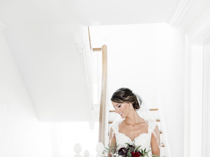 Tmx 19jayci Michael0145 51 979426 Wrightsville, PA wedding venue