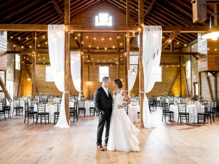 Tmx 19jayci Michael0818 51 979426 Wrightsville, PA wedding venue