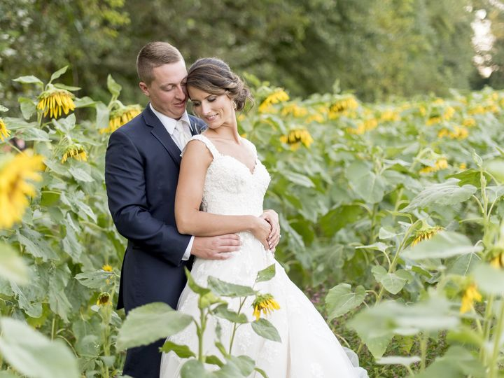 Tmx 19jayci Michael0993 51 979426 Wrightsville, PA wedding venue