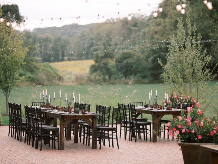 Tmx 2381b3f4 F7db 461f Ac1a 83338a35e287 51 979426 158151667438039 Wrightsville, PA wedding venue