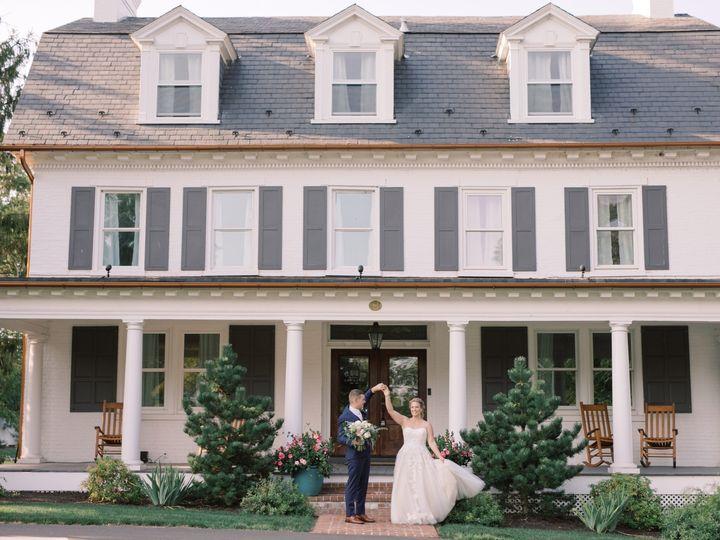 Tmx 266415a5 695a 400a 9b3f Ce04beb7fa00 51 979426 158151667035429 Wrightsville, PA wedding venue