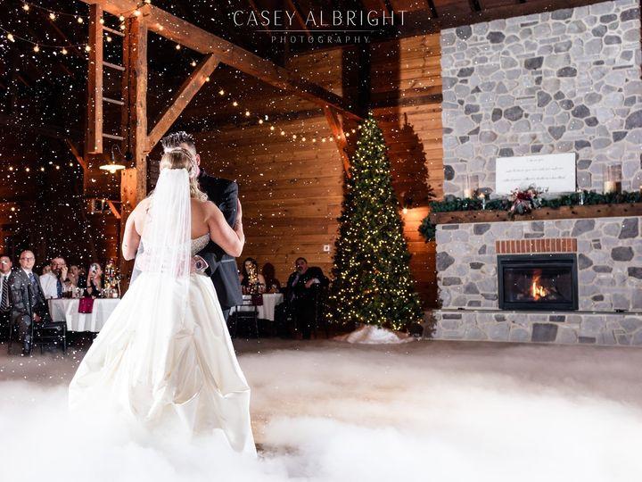 Tmx 3b85a413 3602 41ab A41b 98f9a3eb2980 51 979426 158151667481182 Wrightsville, PA wedding venue