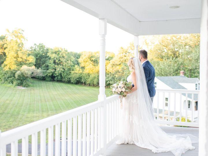 Tmx 3d96249c C787 4e28 9450 F1dd00aa007b 51 979426 158151678369978 Wrightsville, PA wedding venue