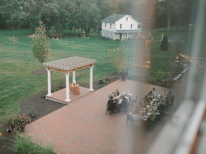 Tmx 44355592 39e7 4a0a 91bc E2e85dcf006a 51 979426 158151667529695 Wrightsville, PA wedding venue