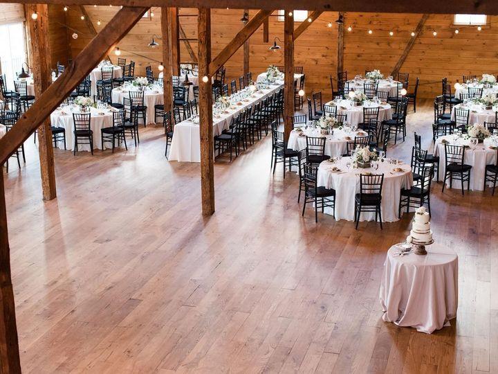 Tmx 68348792 1304381159715086 8677499496172617728 O 51 979426 1566511519 Wrightsville, PA wedding venue