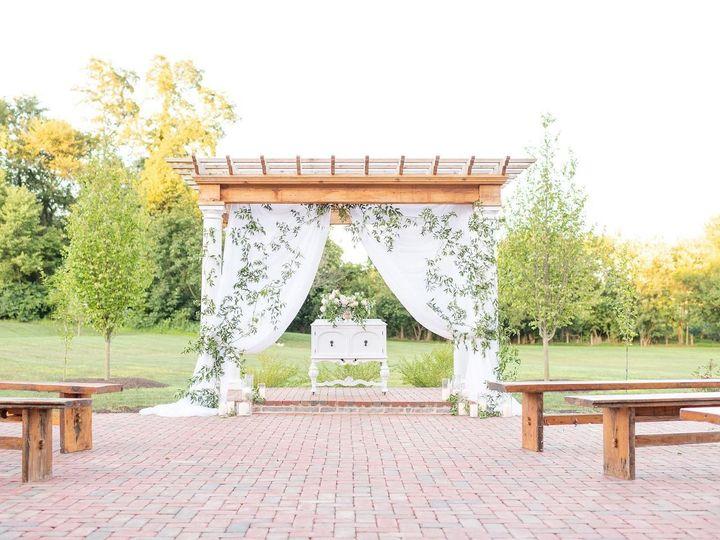 Tmx 69181573 1307715306048338 1304885620862091264 O 51 979426 1566511518 Wrightsville, PA wedding venue